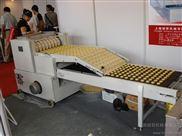 CR--400/600-新型诚若牌桃酥饼干机 新型桃酥饼干成型机