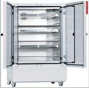 供应恒温干燥箱 恒温烘箱 精密烤箱