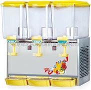 冷热饮机  多功能饮料机   冰之乐BQL-818