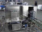 鑫茂饮料机械设备-大桶全套纯净水生产线价格