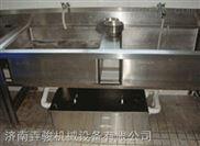 厨房油水过滤器