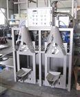 气压式干粉自动阀口包装机