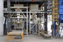 强力推荐:新型吨袋称重包装机(适用不同材质的袋子)
