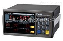 CI-6000A称重仪表哪里买?韩国CI-6000A仪表供应CI-6000A控制器