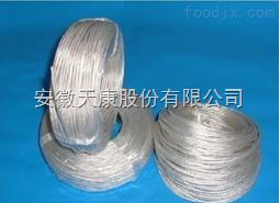 供应天康AFFRP3*7/0.20三芯四氟高温屏蔽线