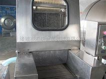 盐水鸭盐水注射机  304不锈钢注射机  变频调速注射机厂家