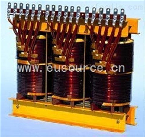 优势供应芬兰Trafox变压器等欧洲备品备件
