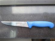 德国进口刀具 牛羊分割刀具 猪分割刀具