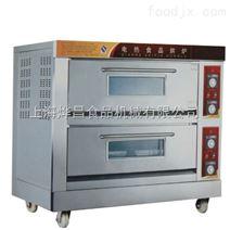 远红外小型电烤箱燃气烤箱厂家直销