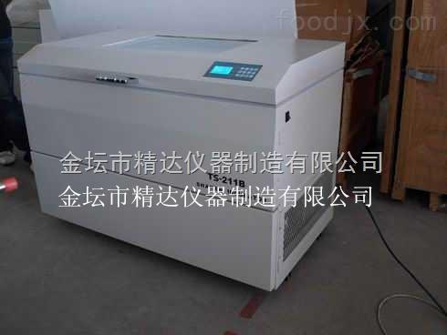 zwy-111b-大容量恒温摇床