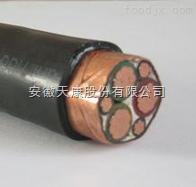 POTOFLEX-PUR-3*150+3*25变频器专用电缆