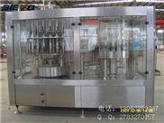 CGZ12-12-6-全自动液体灌装机