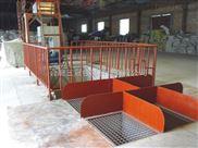 SG-PF配料、混合、包装生产线(间歇混合分装)