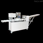 南寧年底促銷饅頭機 方饅頭機器 面制品加工機