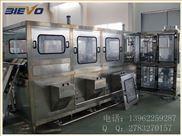 QF-大桶矿泉水灌装机