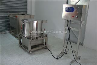DY-脱水机水果压榨式脱水机