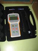 微機型便攜式電導率儀