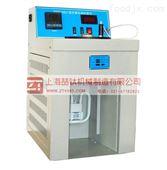 SYD-0621沥青标准粘度仪价格_沥青标准粘度计批发