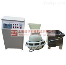 BYS-3養護室控制儀_混凝土恒溫恒溫養護室控制儀