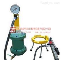 SY-2混凝土泌水率仪_SY-2混凝土压力泌水仪