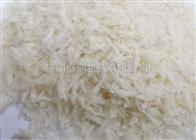 TSE65-E盛润TSE双螺杆膨化针状面包糠设备生产线