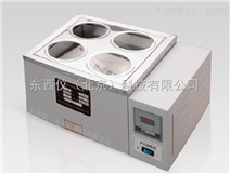 可控温新型水浴锅 wi102088