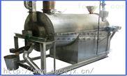 CS-401型食品炒货机