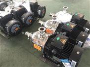 小型全自动桶装水生产线设备