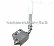 SGFG-100-全新实验室沸腾干燥机