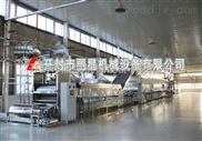 徐州大型粉丝生产流水线产品质量是企业的生命