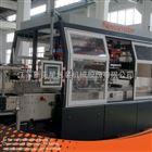 5000-80000BPH后包装输送系统