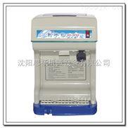 吉林江源县商用小型刨冰机多少钱一台