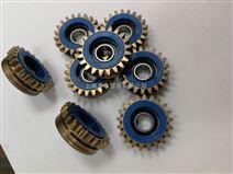 德国福尼斯 TP1500 FRONIUS 焊接技术