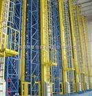 WMS仓库管理系统DCGX16M-60-15 24000瓶/小时等压吹灌旋生产线