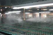 河北纺织超声波加湿器_纺织行业用什么加湿器好效果好不好供应_高压微雾加湿器