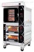 NFD-EBE522D    ?#30830;?#28809;+烤箱组合炉