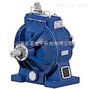 德国WEPUKO柱塞泵,径向柱塞泵,高压柱塞泵、流量泵