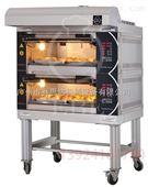 赛思达NFD-EBE120D商用双层烤箱多少钱?