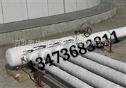 朔州海泡石浆料管道保温材料