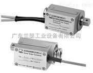 1-T4A/20Nm_1-T4A/50Nm扭矩传感器