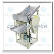 丹东凤城家用小型压面机多少钱一台