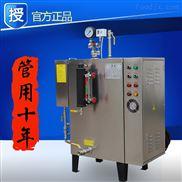 旭恩正品18KW电热蒸汽发生器超低价