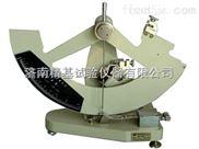 机械式包装纸撕裂度仪