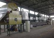 日产30吨的马铃薯淀粉生产线价钱