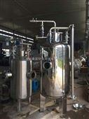 西安农村饮水设备