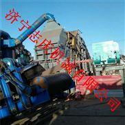 2000-安徽废钢破碎机厂家现货 废旧金属破碎设备