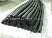 橡塑海绵管具有优良的防火性能
