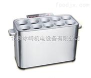 多功能電熱雞蛋包腸機|商用十孔雞蛋卷腸機器|雞蛋杯自動烤腸機