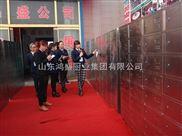 更大力度-辽宁葫芦岛厨房储物柜设计原则 储物柜厂家专供锦州定做厨房碗柜