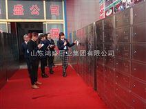 更大力度-遼寧葫蘆島廚房儲物柜設計原則 儲物柜廠家專供錦州定做廚房碗柜